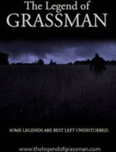 The Legend of Grassman