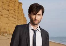 Дэвид Теннант присоединился к мини-сериалу «Кемпинг»