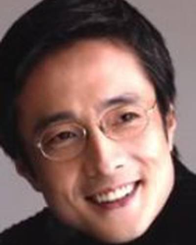 Джан Хасидзумэ фото