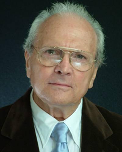 Освальдо Ружиери фото