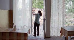 """Кадр из фильма """"Мгновение любви"""" - 2"""
