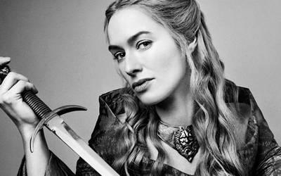 10 лучших моментов третьего сезона «Игры престолов»