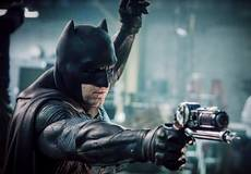 Создатели сольника о Бэтмене отклонили фанатскую теорию