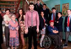 ABC снимет сериал об американском образовании