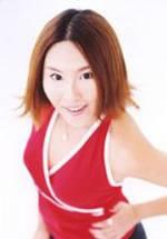 Тиэко Хигути фото