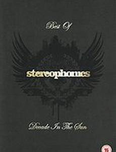 Stereophonics: A Decade in the Sun (видео)