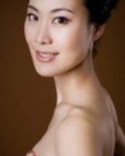 Чжэ-хва Ким фото