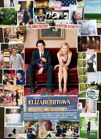 Постер Элизабеттаун