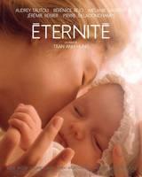 """Постер из фильма """"Вечность"""" - 2"""