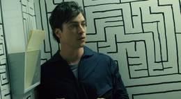 """Кадр из фильма """"400 дней"""" - 1"""