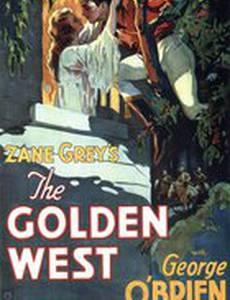 Золотой Запад