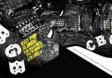 Первое видео фильма о легендарном рок-клубе «CBGB»