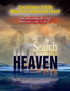 The Search for Heaven (видео)