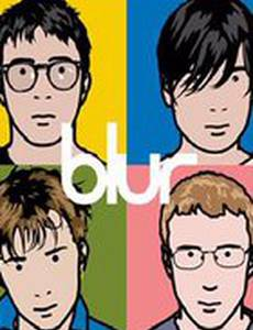 The Best of Blur (видео)