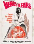 """Постер из фильма """"Венера в мехах"""" - 1"""