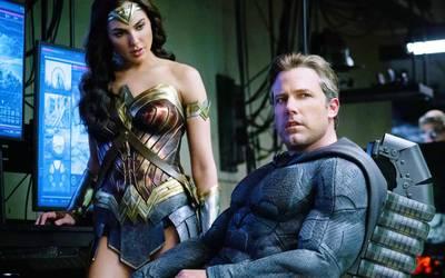 10 фильмов, которые разочаровали в 2017 году