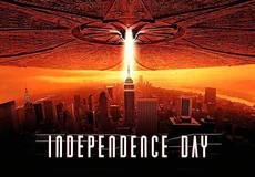 Эммерих рассказал о новом «Дне независимости»