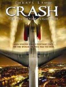 Ошибка пилота: Тайна рейса 1501
