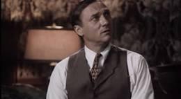 """Кадр из фильма """"Диллинджер и Капоне"""" - 2"""