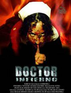 Доктор из ада