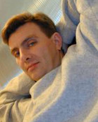 Игорь Верховский фото