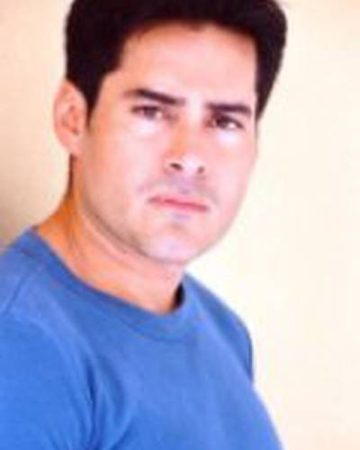 Карлос Монтилья фото
