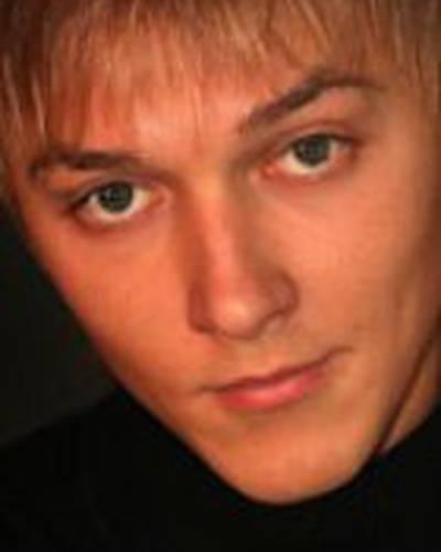 Дмитрий Соломыкин фото