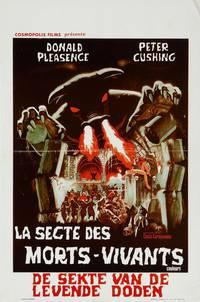 Постер Земля Минотавра