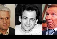 Россияне снимут фильм об убийстве Георгия Гонгадзе