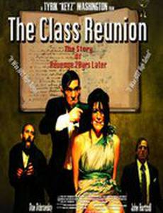 The Class Reunion