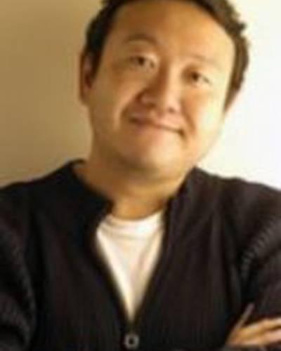 Такаюки Хаттори фото