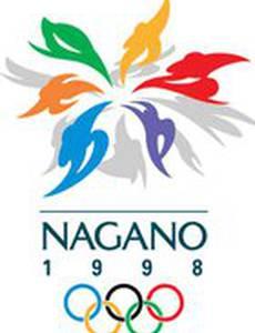 Нагано 1998: 18-ые Зимние Олимпийские игры (мини-сериал)
