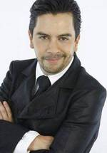 Карлос Эспехель фото