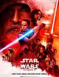 """Постер из фильма """"Звёздные Войны: Последние джедаи"""" - 1"""