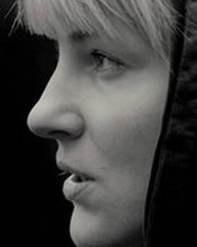 Екатерина Татарская фото