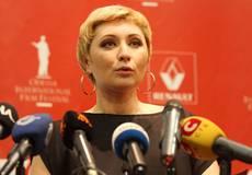 Объявлена программа IV Одесского международного кинофестиваля