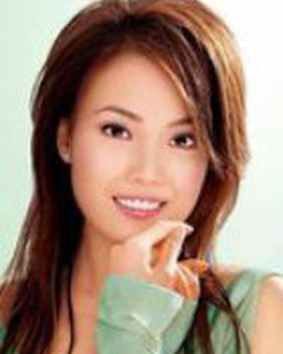 Джои Юнг фото