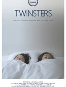 Twinsters