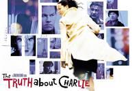 Постер Правда о Чарли