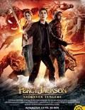 """Постер из фильма """"Перси Джексон: Море чудовищ"""" - 1"""