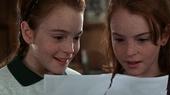 Фильмы про близнецов