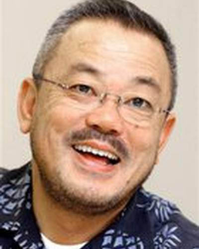 Кадзуюки Идзуцу фото