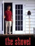 """Постер из фильма """"The Shovel"""" - 1"""
