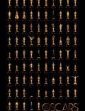 """Постер из фильма """"85-я церемония вручения премии «Оскар»"""" - 1"""