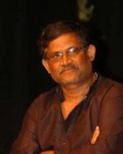 Таникелла Бхарани фото