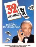 """Постер из фильма """"32 декабря"""" - 1"""