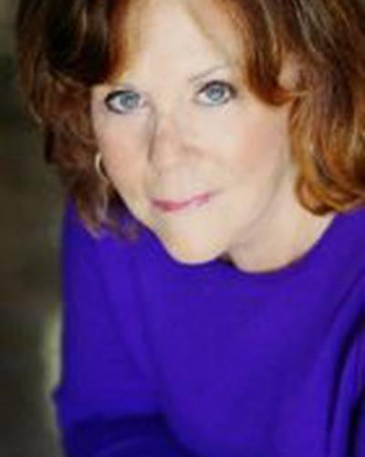Deborah Hurm фото