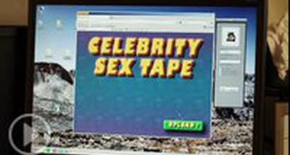 Секс пленка смотреть онлаин