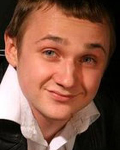 Дмитрий Кочкин фото
