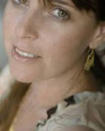 Миранда Бэйли фото